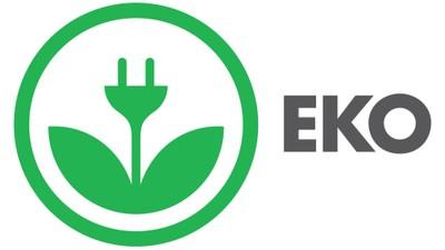 Odnawialne źródła energii a ekologia